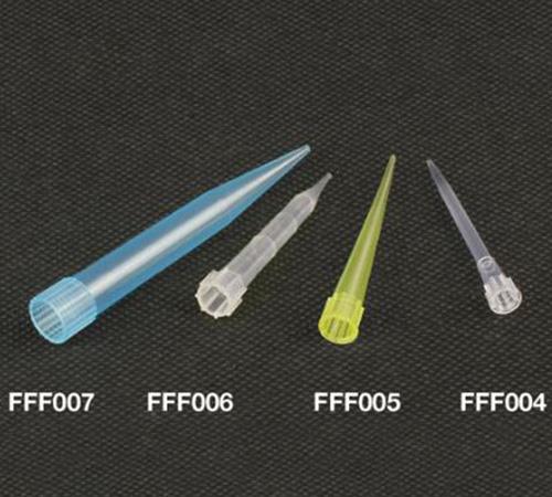 吸头(FFF004,FFF005,FFF006,FFF007)