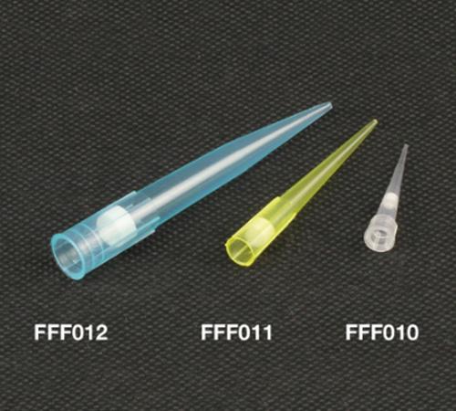 吸头(FFF010,FFF011,FFF012)