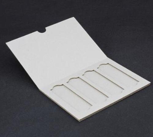 显微镜载玻片附属产品(FF004)