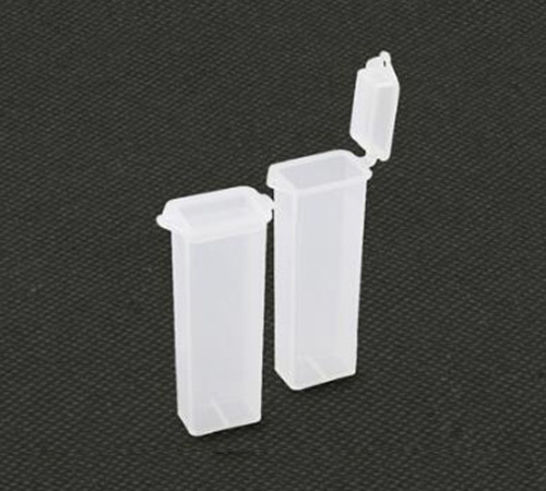 显微镜载玻片附属产品(FF009)