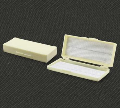 显微镜载玻片附属产品(FF012)