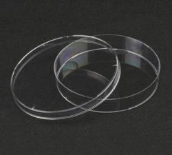 培养皿(FFA004)