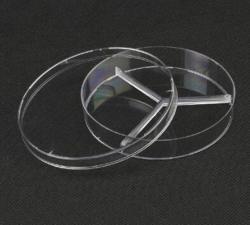 培养皿(FFA006)