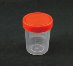 尿杯(FFB001)