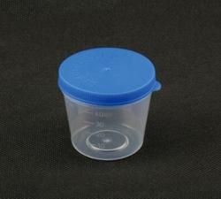 尿杯(FFB003)