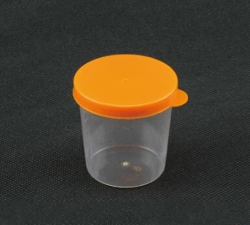 山东尿杯(FFB004)