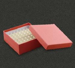 冷冻管(FFD009)