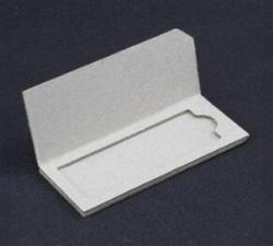 显微镜载玻片附属产品(FF001)