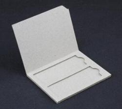 显微镜载玻片附属产品(FF002)