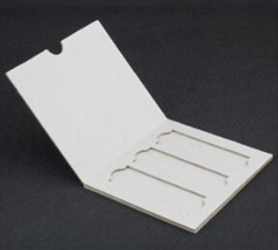 显微镜载玻片附属产品(FF003)