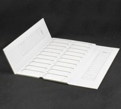 显微镜载玻片附属产品(FF006)