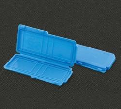 显微镜载玻片附属产品(FF007)