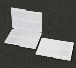 显微镜载玻片附属产品(FF008)