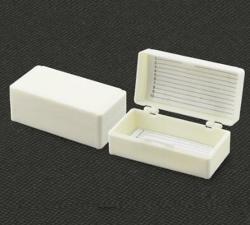 显微镜载玻片附属产品(FF010)