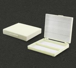 显微镜载玻片附属产品(FF013)