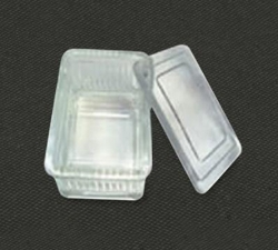 显微镜载玻片附属产品(FF015)