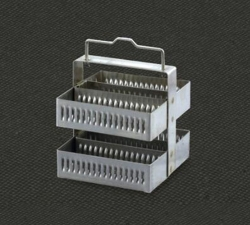 显微镜载玻片附属产品(FF016)