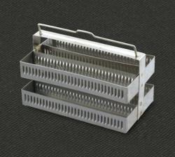显微镜载玻片附属产品(FF017)